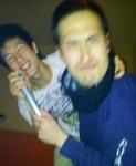 2012-03-05 13.54.54.jpg