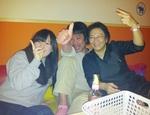 2012-03-05 13.55.31.jpg