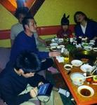 2012-03-05 13.57.41.jpg