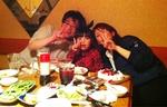 2012-03-05 14.01.33.jpg